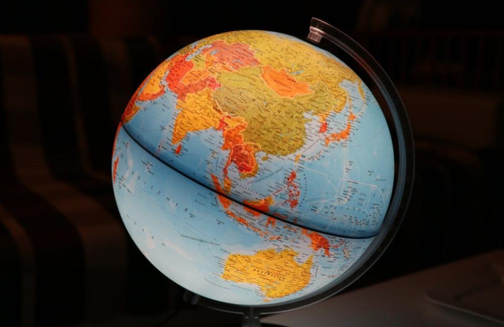 Is snus legaal in het buitenland?