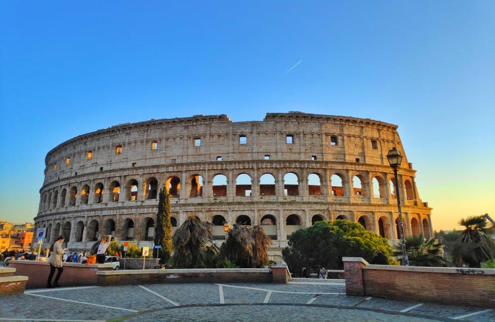 De 6 mooiste steden van Italië