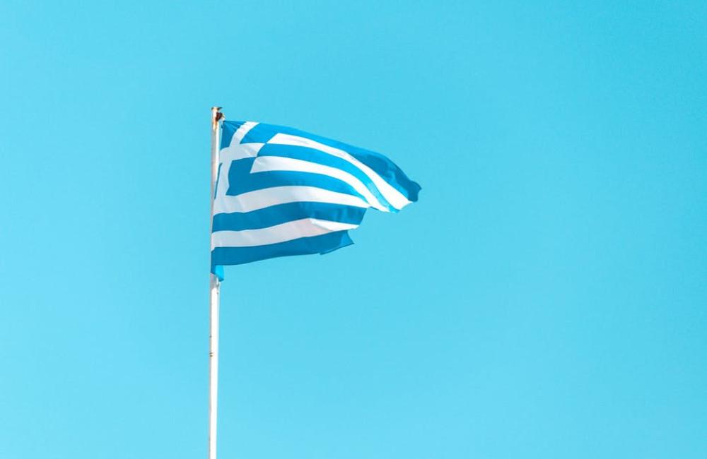Leuke vakantiebestemming: de minder bekende Ionische Eilanden