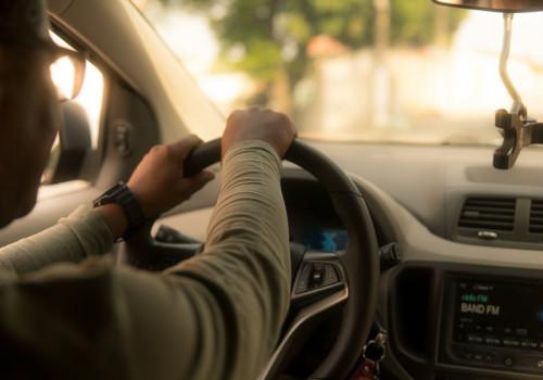 Hoe kun je op jouw maandelijkse autokosten besparen?