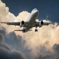 Hoe laat landt het vliegtuig op Schiphol?