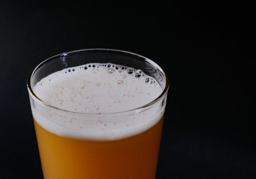 Ervaar de biercultuur van België met deze heerlijke biertjes