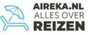 Aireka.nl